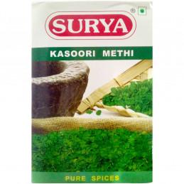 Surya Kasoori Methi - 100g