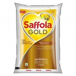 Marico Saffola Gold, Pro...