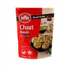 MTR Chaat Masala 100 g