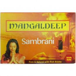 ITC Mangaldeep Sambrani