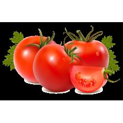 Vg Tomato