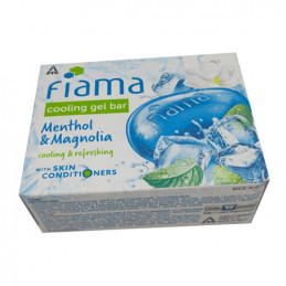 ITC Fiama Cooling Gel Bar...