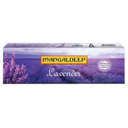 ITC Mangaldeep Lavender...
