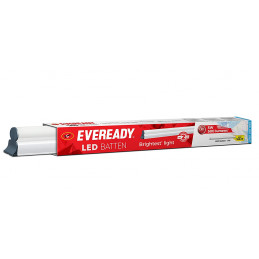 Eveready 5-Watt, 500 lumns...