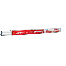 Eveready 10-Watt, 1000...