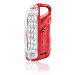 Eveready Portable Lantern...
