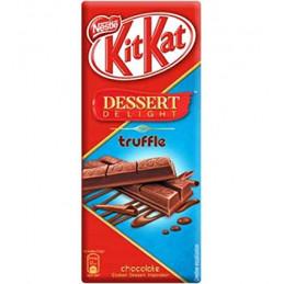 Nestle Kit Kat Dessert...