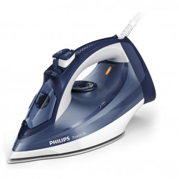 Philips PowerLife Steam...