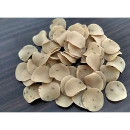 Sw జీలకర వడియలు, 100 gm