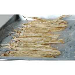 Sw వూర మిరపకయలు, 50gm
