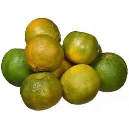 Fr Oranges (Kamala pallu),...