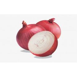 Vg Onion