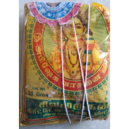 Puja Viboodhi Powder Packet