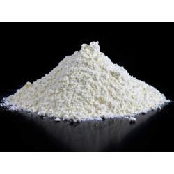 Krn Rice flour (Biyyam Pindi)