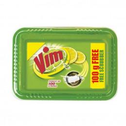 Vim Bar 500g+100g Free +...