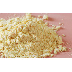 Urad Dal flour (మినప పిండి)