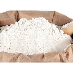 Corn flour (మొక్కజొన్న పిండి)