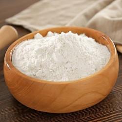 wheat flour loose (Godhuma...