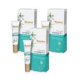 Himalaya Herbals Youth...