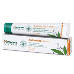 Himalaya Herbals Antiseptic...