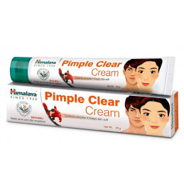 Himalaya Acne and Pimple...