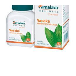 Himalaya Wellness Pure...