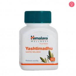Himalaya  Himalaya Wellness...