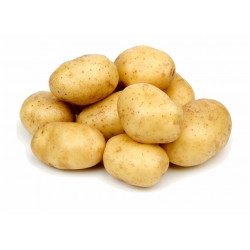 Vg Potato