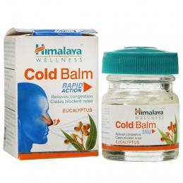 Himalaya Cold Balm, 45g