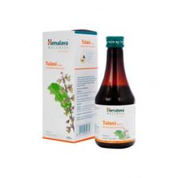 Himalaya Trikatu Syrup-200ml
