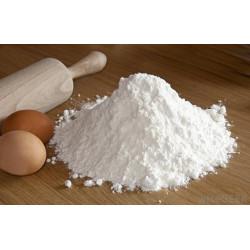 Cake Flour (केक का आटा)