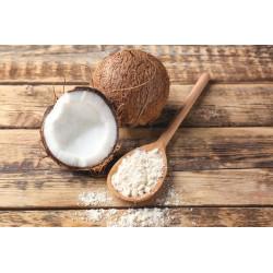 Krn Coconut flour (కొబ్బరి...