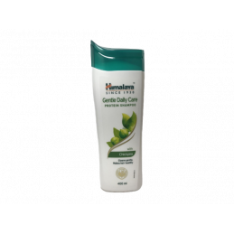 Himalaya Gentle Daily Care...