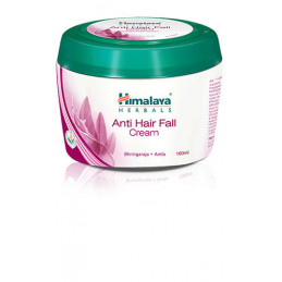 Himalaya Herbals Anti Hair...