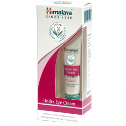 Himalaya Herbals Under Eye...