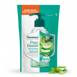 Himalaya Pure Hands |...