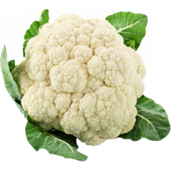 Vg Cauliflower 1piece