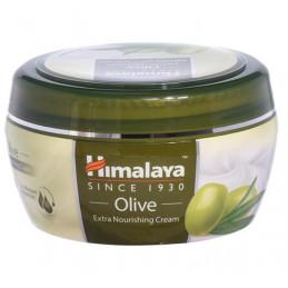 Himalaya Olive Extra...
