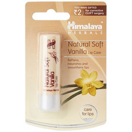 Himalaya Natural Soft...