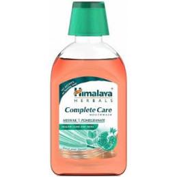 Himalaya Herbals Complete...