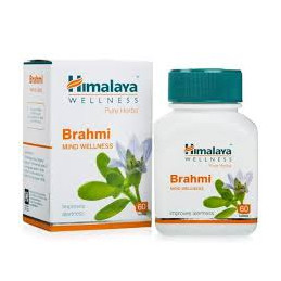 HIMALAYA Wellness Pure...