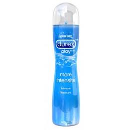 Durex Play Lubricant gel -...