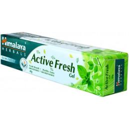 Himalaya Toothpaste -...