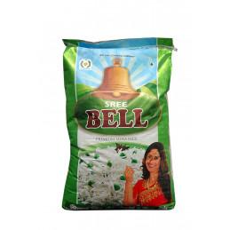 Krn Bell Green BPT Sona...