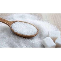Krn Sugar (Chekkera)