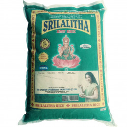 Lalitha Cloth HMT steam...
