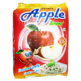 Krn Apple BPT Steam Rice (...