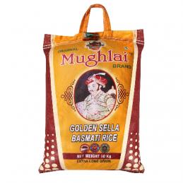 Krn Mughalai Basmati Rice...