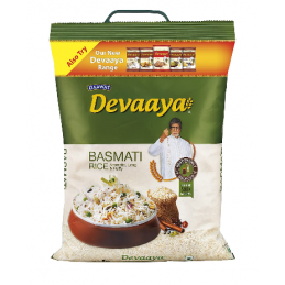 Devayaa Basmati Rice (देवया...