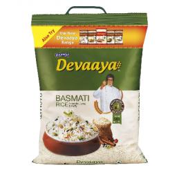 Devayaa Basmati Rice (దెవయా...
